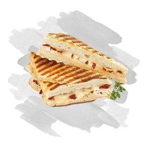 ساندویچ ها